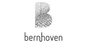 Logo Bernhoven Ziekenhuis Uden