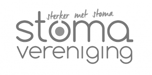 Logo Stomavereniging
