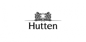 Hutten Catering- help ons
