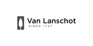 Van Lanschot - Kempen- help ons