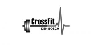 CrossFit Den Bosch - help ons