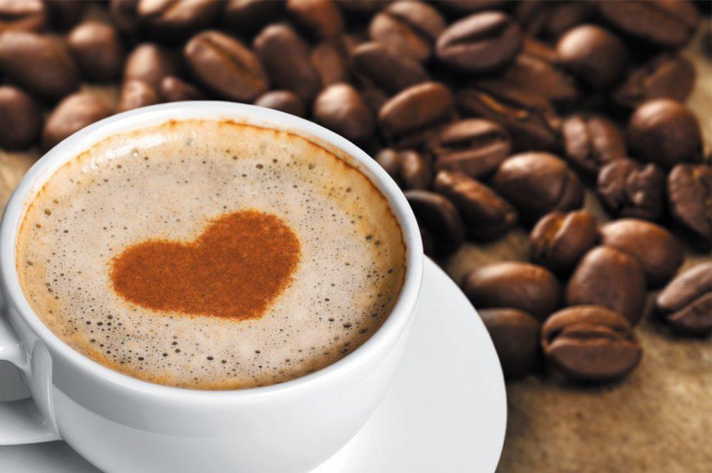 Vicki Brownhuis Koffieochtend 2019