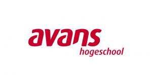 Avans Hogeschool Den Bosch