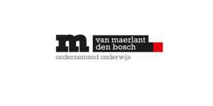 Van Maerlant Den Bosch