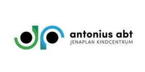 Jeneplan School Antonius Abt Engelen
