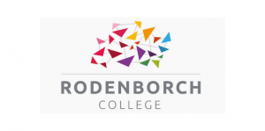 Rodenborch College Rosmalen