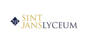 Sint Janslyceum Den Bosch