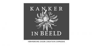 Stichting Kanker in Beeld