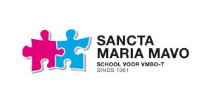 Sancta Maria Mavo Den Bosch