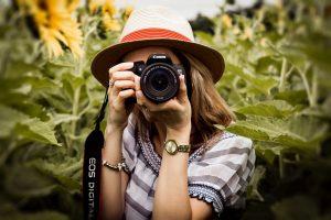 Fotografie workshop @ Vicki Brownhuis