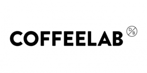 Logo Coffeelab 's-Hertogenbosch
