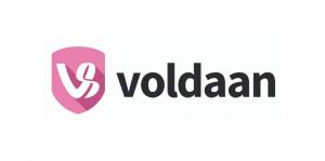Logo Voldaan 's-Hertogenbosch