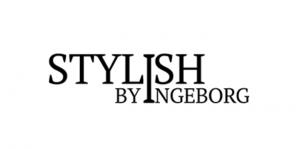 Logo Stylish by Ingeborgh