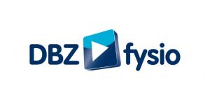 Logo DBZ Fysio 's-Hertogenbosch