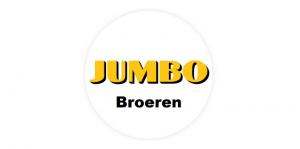 Logo Jumbo Broeren