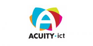 Logo Acuity ict