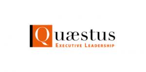 Logo Quaestus Executive Leadership