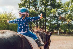 Paardencoaching @ Ik hou van mij