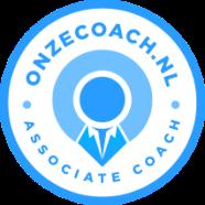 Logo-AssociateCoach-klein