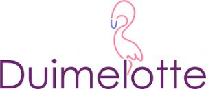 logo duimelotte