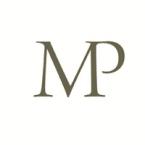 sponsor -maarten-pieters