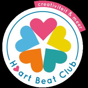 logo_heartbeatclub