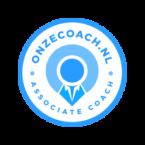 sponsor-AssociateCoach