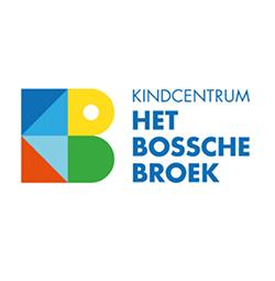 sponsor BosschBroek