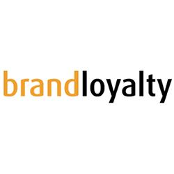 sponsor BrandLoyalty