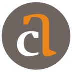 sponsor Capital-Advertising