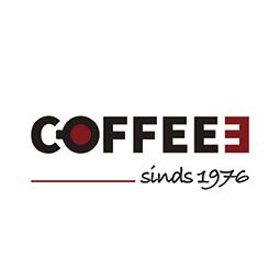 sponsor CoffeLab