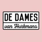 sponsor Dames Hurkmans