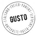sponsor Gusto