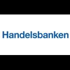 sponsor Handelsbanken