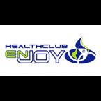 sponsor HealthEnjoy