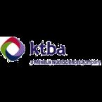 sponsor KTBA-LOGO