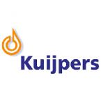 sponsor Kuijpers-Utiliteit