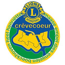 sponsor Lions-Maas-Dieze-Crevecoeur-1