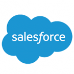 sponsor Salesforce