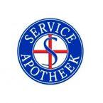 sponsor Service-Aphotheek