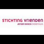sponsor StichtingVriendenJBZ