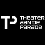 sponsor Theater-aan-de-parade