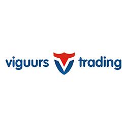 sponsor Viguurs