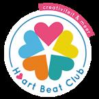 sponsor _heartbeatclub