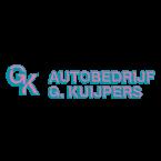 sponsor-autobedrijf-kuijpers