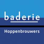 sponsor-baderie-hoppenbrouwers