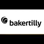 sponsor -bakertilly