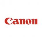 sponsor -canon
