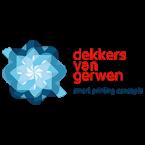 sponsor -dekkers-van-gerwen
