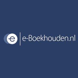 sponsor e-boekhouden-1
